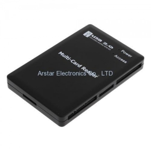 China Internal Card Reader ACR-636 on sale