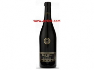 China Brand Syrup Red Hill Estate Classic on sale