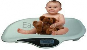 China baby scale on sale
