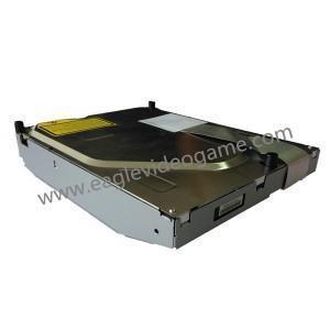 China PS3 KEM-410ACA DVD Drive Rom Original Video Games Replacement Playstation 3 PS3 Repair Parts on sale