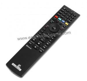 China Remote Control For PS3 Blue-Ray DVD Control Bluetooth on sale
