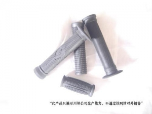 China Outdoor sports products Plastic handle sleeve on sale