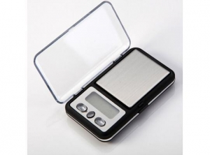 China BDS333-Series pocket scale Mini pocket scale series on sale