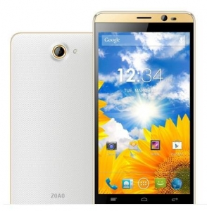 China ZOAO C08 Octo Core 2GB/16GB FHD 13.0 MP Smartphone on sale
