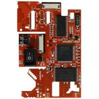 X360Pro V4 Modchip for XBOX360