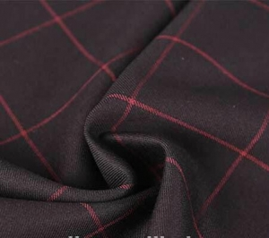 China Textile Fabric tr suit fabric on sale