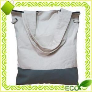 China cotton bag Model Number045 on sale