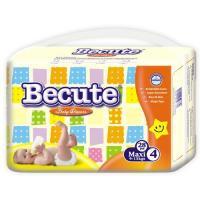 Baby Diaper 65816