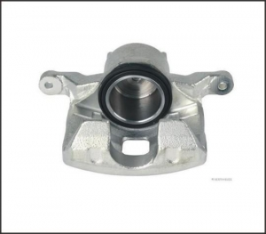 China MITSUBISHI LA-06SS29 SUSPENSION PARTS on sale