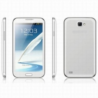 China Mobile phone N7100+ Android 4.1 (5.3inch IPS) on sale