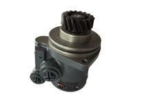 China For WD power steering vane pump 615-67 WD615/61500130037 NJ1171 3407F520003 on sale
