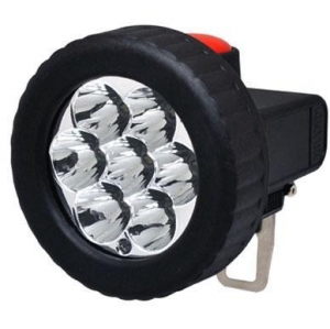 China KYKY(D) Cordless Caplamp on sale