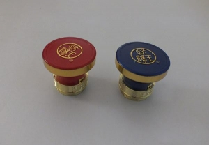 China Plus UV coating spray on sale