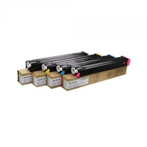 China Compatible sharp MX-23 toner cartridge for SHARP MX-2310U MX on sale