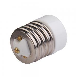 China Femitu Mogul to Medium Base Adapter Light Bulb Socket Reducer E39 to E26 Adapter on sale