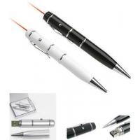 USB Flash Drive DBH Pen Drive 9