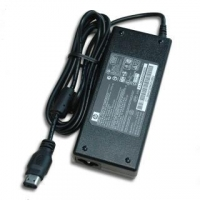 China Genuine HP 18.5V 4.9A 90W USB DC Output Notebook Power Adapter on sale