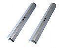 China EL090421Ruler shaped laser pointer on sale