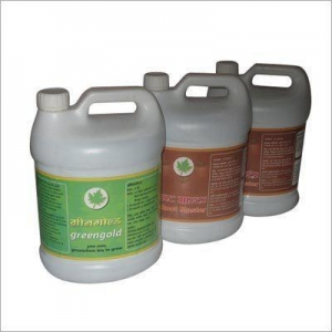 China Organic NPK Fertilizer on sale