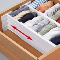 PTH-003 Exp drawer divider