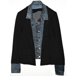 China Knit Leisurewear KL3004 on sale