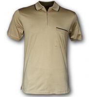 Polo Shirt PS3003