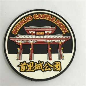 China promotion gift Cheap custom handmade wooden coaster on sale