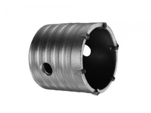 China Carbide tip Drill bits CARBIDE TIP HOLE SAW on sale