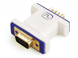 China HDMI/DVI/VGA adaptor Model:LS1158 on sale