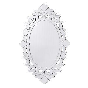 China Mirror 14TM045 Venetian Wall Mirror View on sale