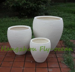 China Self watering planter FO-9200 on sale