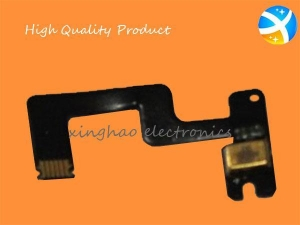 China Ipad 4 Wifi Microphone Flex Cable on sale