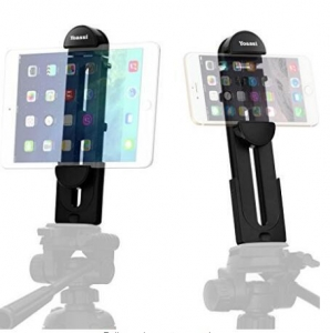 China Cell Phone and Tablet Mount on sale