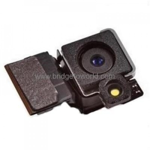 China Apple iPhone 4S Rear Facing Camera on sale