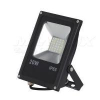 LED Outdoor Floodlight SMD Chip 50W100W150W