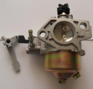 China 188F-192F (389cc,420cc,445cc)Gas Engine Parts,389cc Carburetor on sale