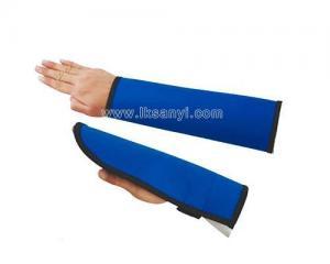 China Arm Protective/Hand Protective on sale