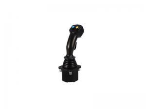 China Joystick Hall sensor on sale