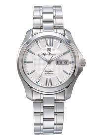 China Automatic Mechanical Watch 1 on sale