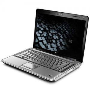 China HP dv4-3010TX Item No: 5155 on sale