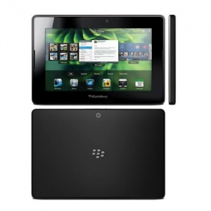 China BlackBerry 4G PlayBook LTE Item No: 4676 on sale