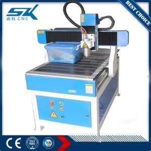 China CNC Router Mini Laser Engraving Machine 2030 on sale