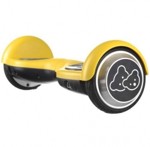 China Wheel Balancing And Alignment 2 Wheels Smart Electric Self Balancing Scooter, Smart Car on sale