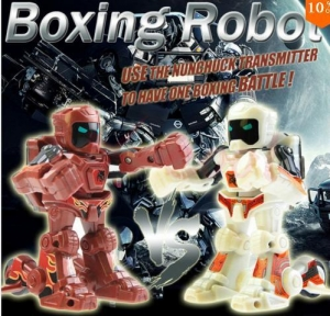 China Children Robot Battle Electric RC Car Option on sale