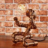 Lamp Model: BT16-0814