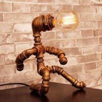 China Lamp Model: BT16-0810 on sale