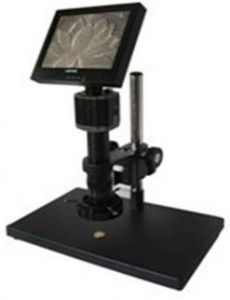 China HSTC-10101 , 8-INCH DIGITAL MICROSCOPE on sale