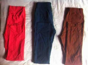 China used man jean pants on sale