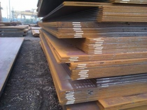 China Astm A240 316l Stainless Steel austenitic stainless steel price per kg on sale