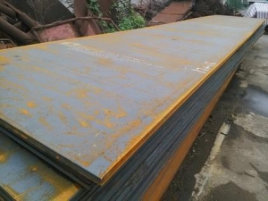 China AISI 304 2B Astm A240 316l Stainless Steel Plate,Sheet Steel, 0.5mm Thick Steel Sheet on sale